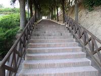 Parco De Vecchis