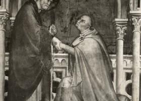Il Cardinal Partino