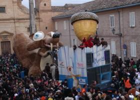 Il Carnevale