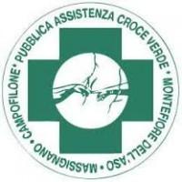 Croce Verde Montefiore dell'Aso – Massigano – Campofilone
