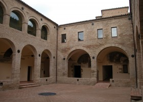 Polo Museale di San Francesco (*)