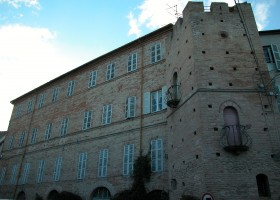 b&b torrione sant'angelo