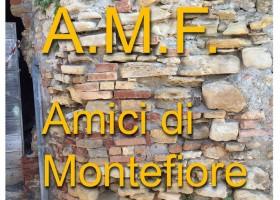 Amici di Montefiore