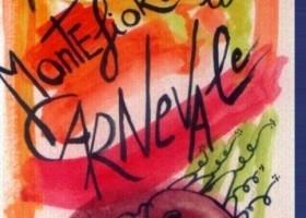 Montefiore è...il Carnevale