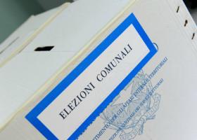 Risultati Elezioni Comunali dal 1946